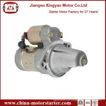 Car Starter 12V 1.4kw para Infiniti G20 2L Hitachi Auto Starter (17745)