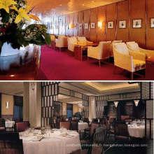 Meubles de restaurant d'hôtel (EMT-SKD09)