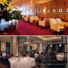 Mobília do restaurante do hotel (EMT-SKD09)