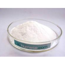 Sodium Metabisulphate So2: 65% Min
