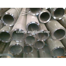 Big Outer Diameter Alloy Seamless Steel Tube/Pipe For Boiler