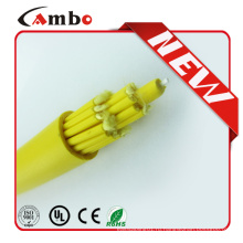 Универсальный волоконно-оптический кабель