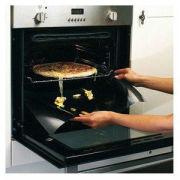Non-Stick PTFE Oven Liner
