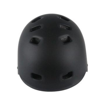 Cheap Adjustable Adult Scooter Skate Helmet