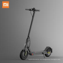 Xiaomi Smart Electric Scooter Lite faltbarer Roller
