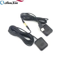 Usine Directement Fournir GPS Signal Répéteur Voiture GPS Navigateur Voiture TV Antenne Amplificateur