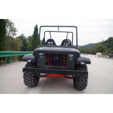 New Products 200cc Mini Jeep ATV Quad (JY-ATV020)