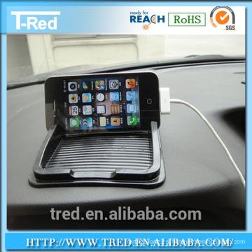 El embalaje grande universal más barato del blister del soporte del teléfono móvil del tamaño más barato