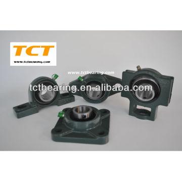 Rolamento de travesseiro de alta precisão com alojamento UCF210-30