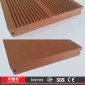 WPC Composite Decking for Garden Decoration