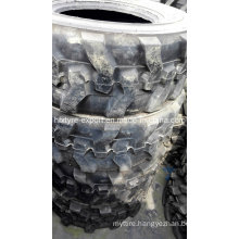 Tyre for Skid Steer Loader 16.5-22.5 L-2, OTR Tyre with Best Quality, Industral Tyre