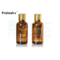 Dispel Dampness Essential Oil Bio Essential Oil Natural Oil Massage Oil for Men & Women