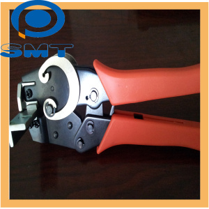SMT SPLICE TOOL PLIER FOR SIEMENS SMD COMPONENTS