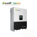 3kw-Wechselrichter-Solarwechselrichter für Solaranlage