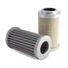 Elementos de filtro para escavadeiras Doosan