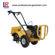 4.1kw Multi-Function Gasoline Power Tiller