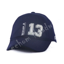 Articles promotionnels Sports Golf Baseball Cap