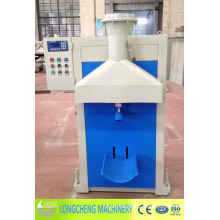 Flour Packing Machine, Food Packaging Machine