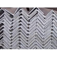High Quality Cold Rolled L Channel Angle