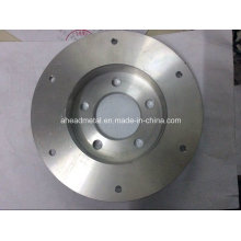 OEM Precision Milling Processing Service Aluminum CNC Machined Parts