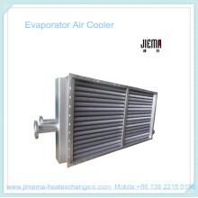 Enfriador de aire del evaporador