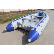 barcos infláveis de esportes remo novo feita para a venda