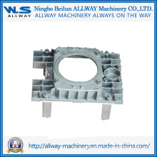 High Pressure Die Casting Mold for Philips High Frequency Bracket/Castings