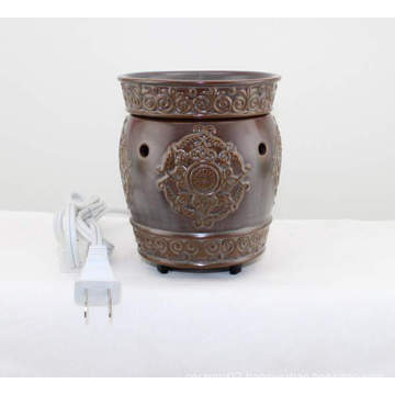LED Light Fragrance Warmer 13CE23685