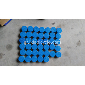 Stainless Steel Ball SS304 8.731mm