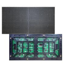 Vollfarbige LED-Anzeige für P4 im Freien