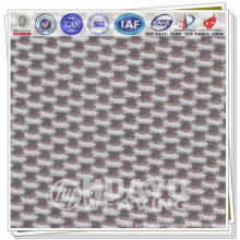 YT-0955,3D tecido de malha para sacos