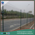 wire fence roll Euro fence