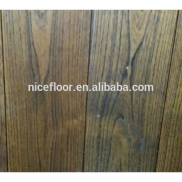 À vendre pavage en bois massif en acacia