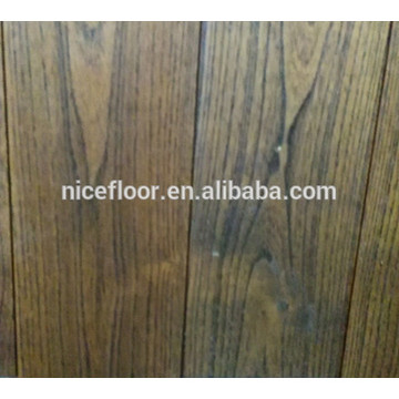 for sale acacia solid wood flooring