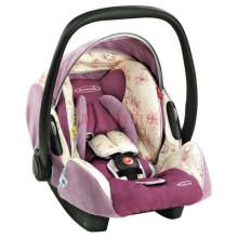 Siège de voiture de sécurité bébé bébé 0-13kg