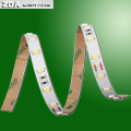 Tira flexible de SMD5630 Samsung LED (60LEDs / M)