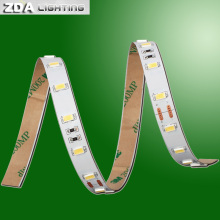 100lm/W Samsung Day White 5630 Flexible LED Strip Light