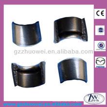 Mazda Ventil-Keeper, Ventil-Cotter für Mazda6 Soem: LF01-12-114