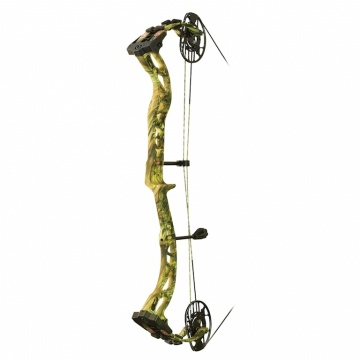 PSE - FEROCITY COMPOUND BOW