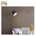 best price beautiful 3d woven vinyl wall paper for sale