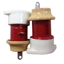 Condensador de cerámica 10kv Ccg11-1 (TMCC02)