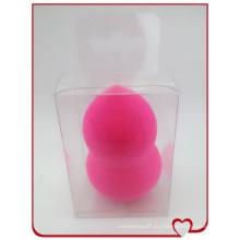 Оптовая 2014 Новая магия макияжа Губка гидрофильные Губка