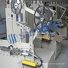 Automatic Spiral Winding machine