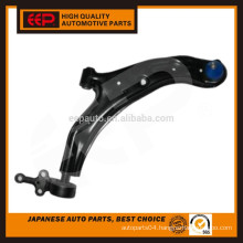 Control Arm for SUNNY N16 Year 2000 Car Parts 54501-4M410 L 54500-4M410 R