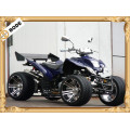 HOT sale 250 cc racing atv