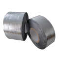 Self Adhesive Flashing Tape Bitumen Adhesive Tape