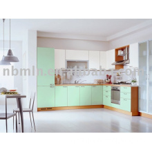 kitchen cabinet, kitchen furniture, euro design kitchen cupboard