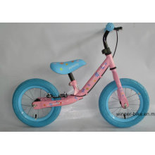 En -71 Approval Balance Bicycle
