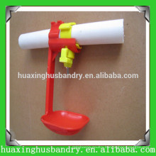 poultry shed water /drinking system with nipple for chicken