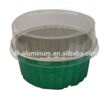 foil disposable baking cups wholesale